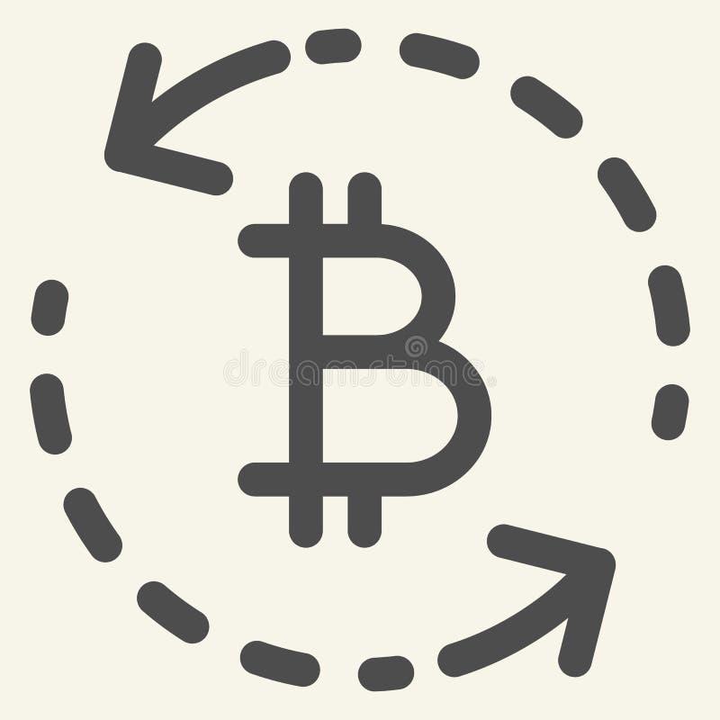 circle bitcoin bank