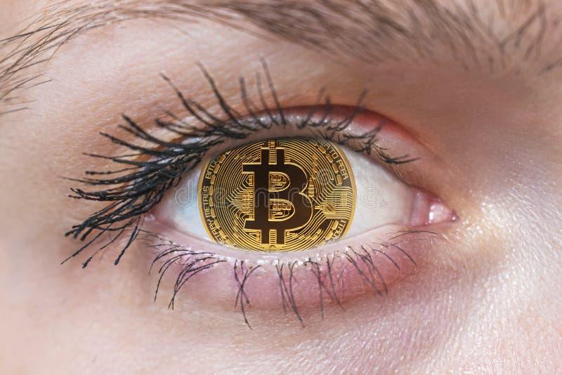 CASTIGURI ONLINE - Bebiza - Câștigurile cu retragerea către bitcoin
