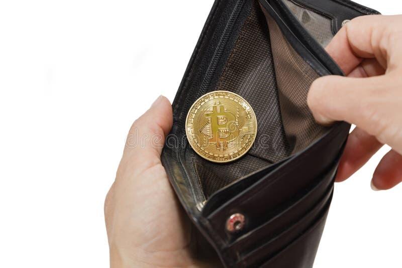 exchange coin wallet
