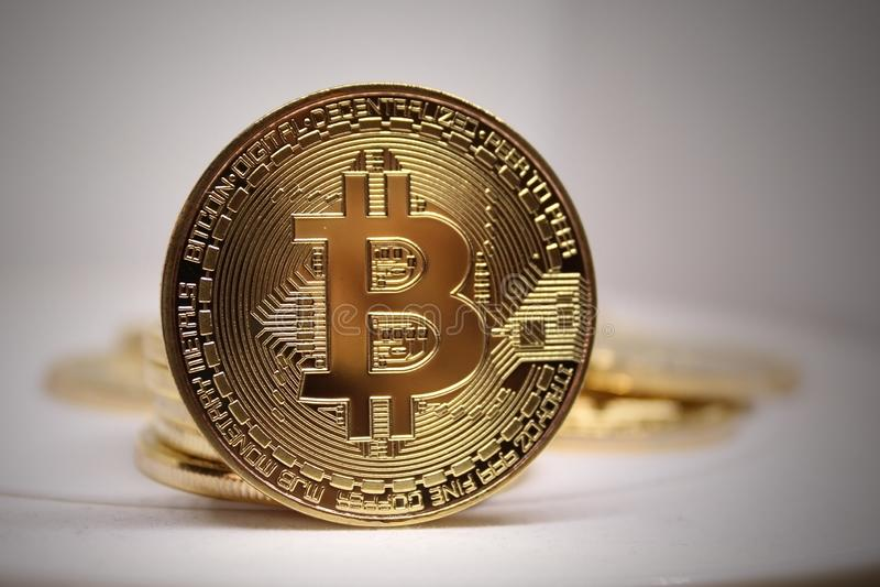 crypto escudo coin