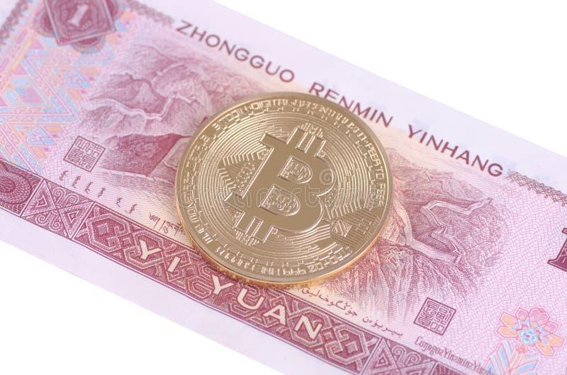 Bitcoin stock photos