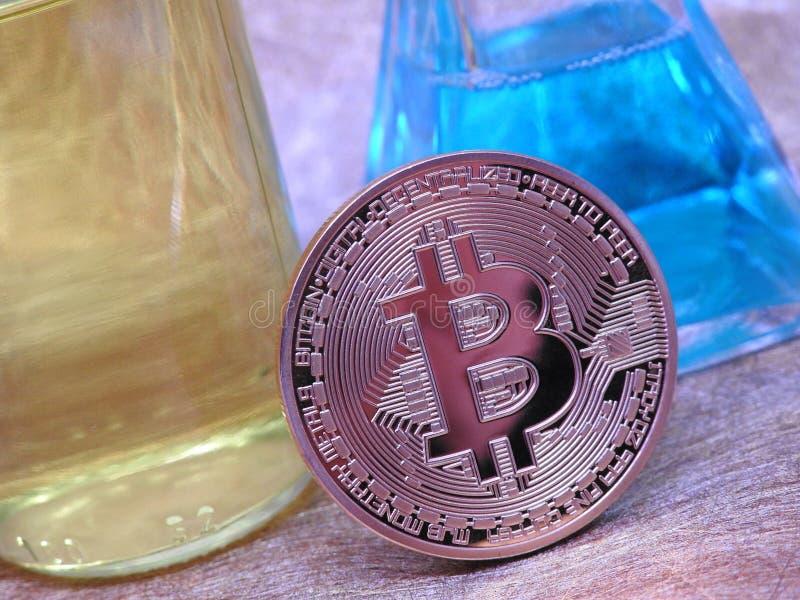 Felszólalt a bitcoin ellen az Egyesült Államok pénzügyminisztere