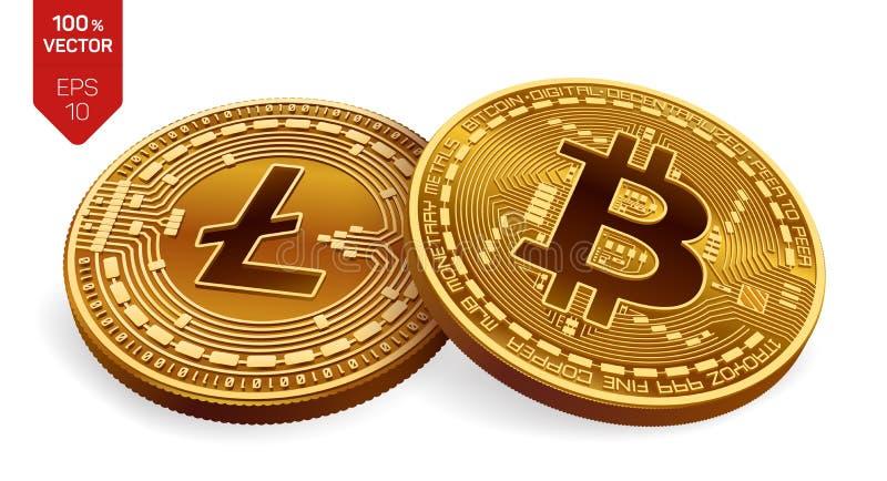hogyan kell konvertálni a btc-t et a gdax-ban bitcoin trading chicago
