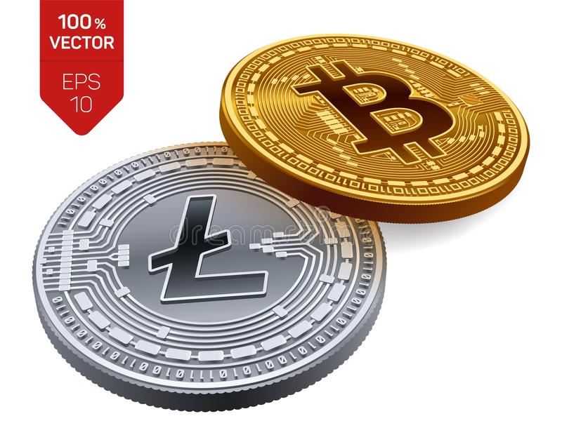 d coin cryptocurrency