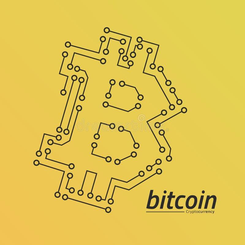 Ausgezeichnet Leiterplatten Logo Ideen - Die Besten Elektrischen ...