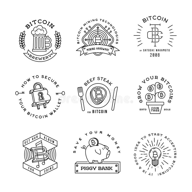 Old Fashioned Coin Templates Pattern - Example Resume Ideas ...