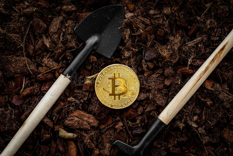 Rope shovels mining bitcoins bouchard vs sharapova betting expert nba