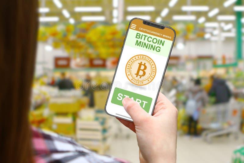Alege un portofel Bitcoin