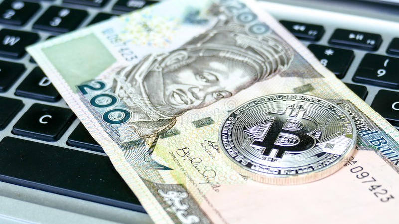 How To Sell And Convert Your Bitcoin To Naira and other Conventional  Currencies