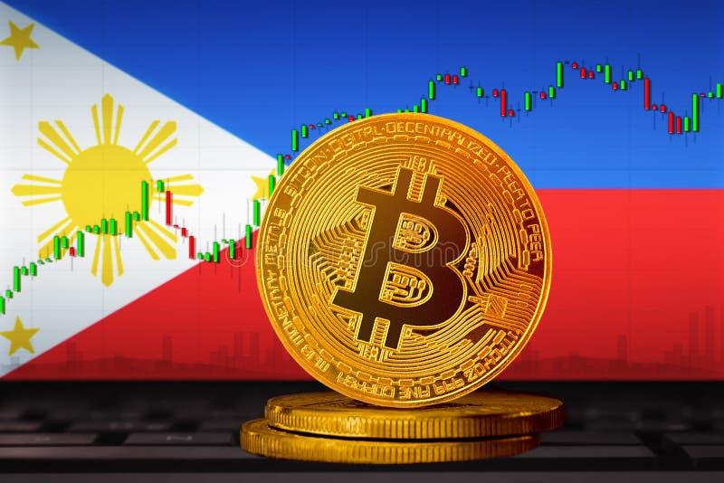 Sostieni Bitcoin - Bitcoin