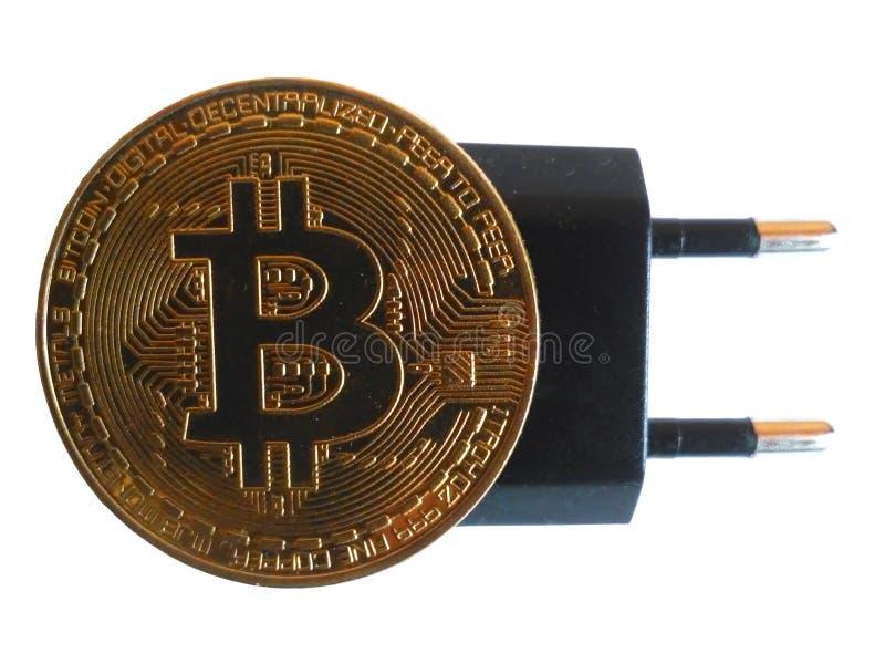 bitcoin diagrama de preț de la început 0 01 btc la cad