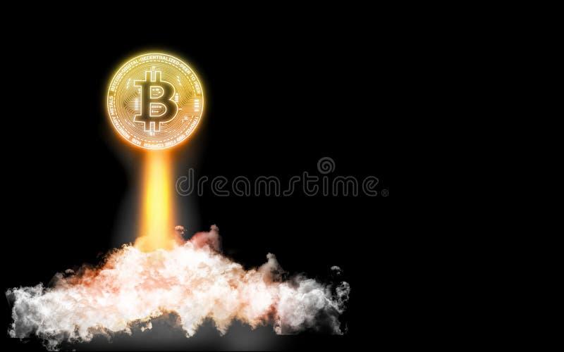 btc boom)