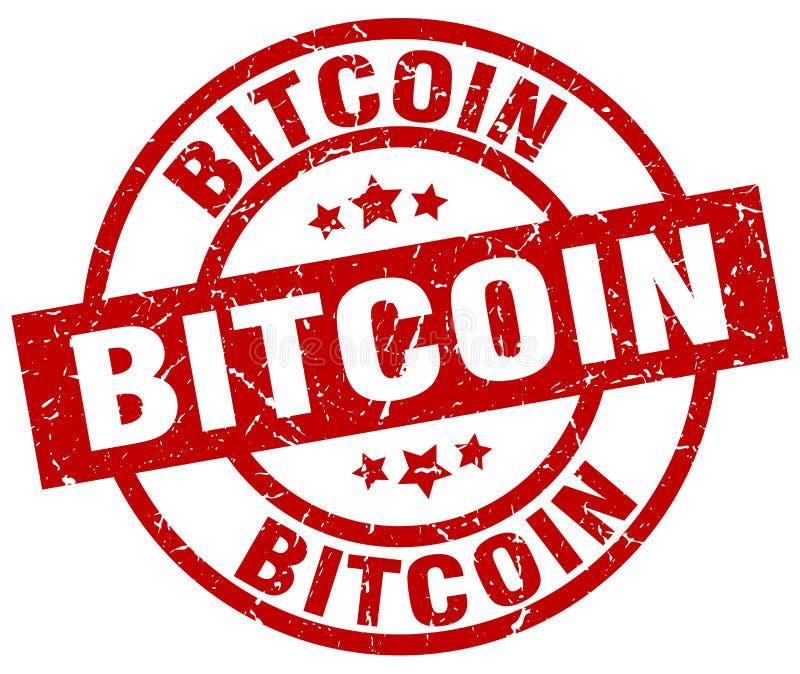 bitcoin stamp bitcoin predizione protezione del mercato