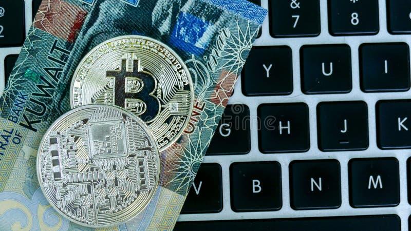 acquistare bitcoin in kuwait)