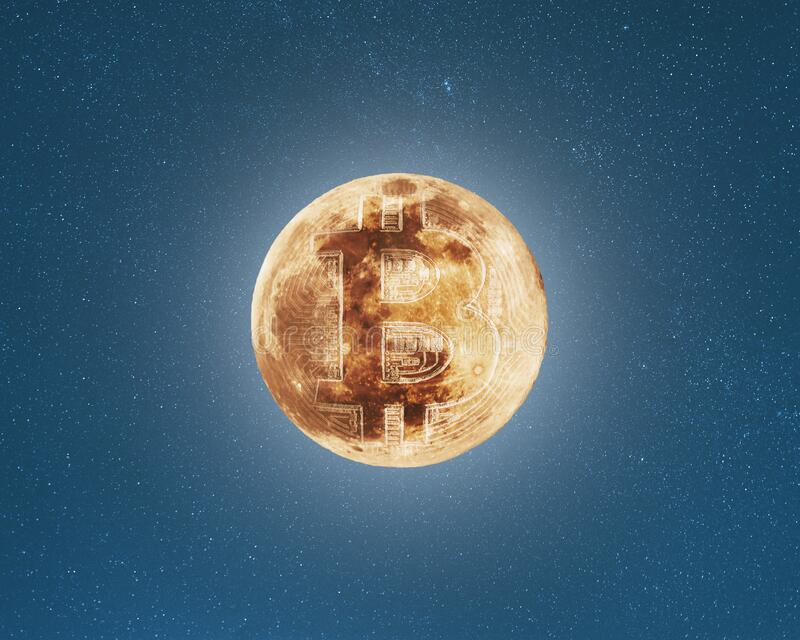 ig bitcoin diffusione