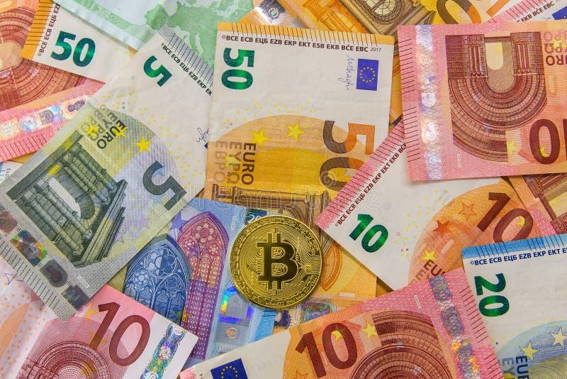 in krypto-identitätsunternehmen investieren bitcoin investition eu