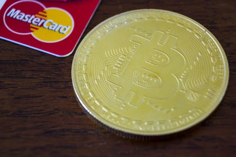 bitcoin visa mastercard)