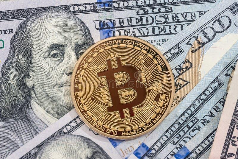 bitcoin cash in dollar