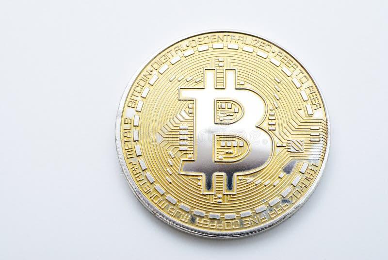 bitcoin croazia