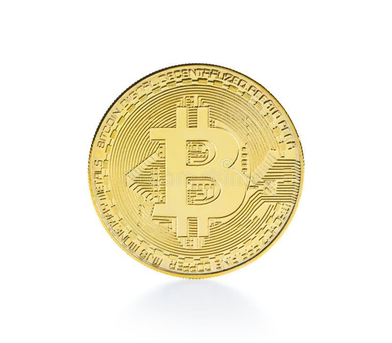 Download Bitcoins Dourado Cryptocurrency Imagem de Stock - Imagem de pagamento, conceptual: 107529537