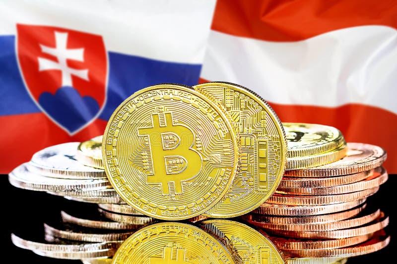 Austria slovakia bitcoins 1 2 soccer tips betting
