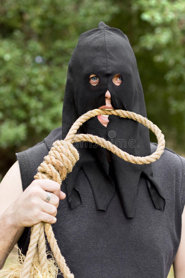 Download Bite Off More Than You Can Chew? Stock Photo - Image of green, executioner: 15400386