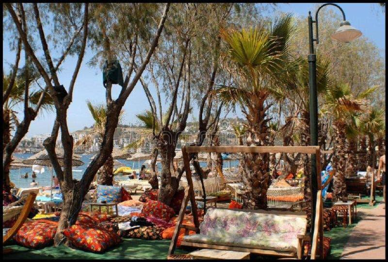 Bitez Plaji Free Public Domain Cc0 Image