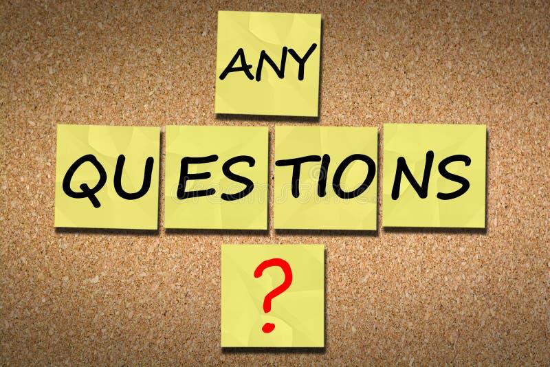 Bei Fragen Bitte Mailen
