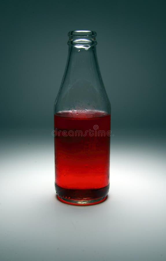 Download Bitter stock image. Image of green, dark, british, amber - 2399895