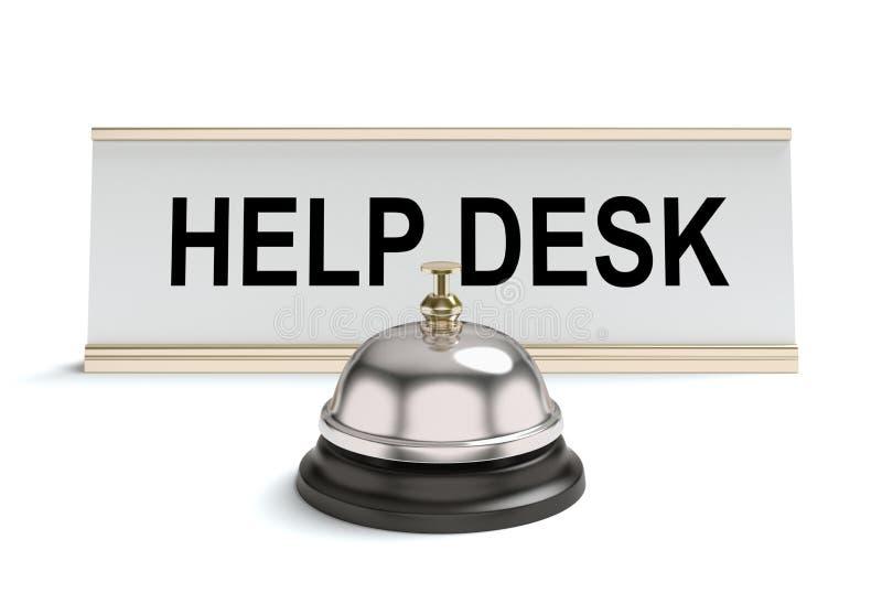 biurko pomoc