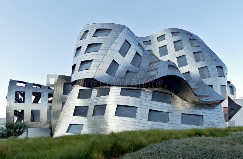Download Bizarre Architecture In Las Vegas Editorial Stock Image - Image: 20539474