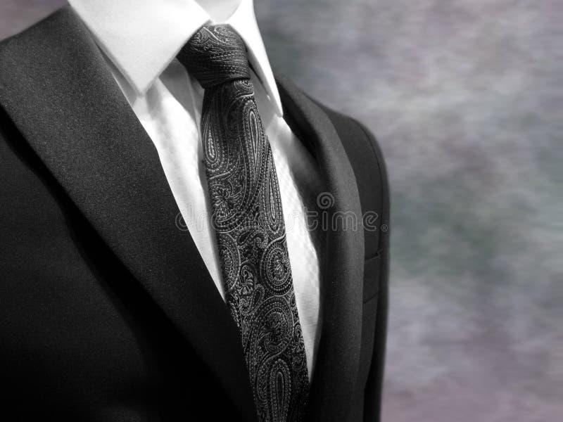biznes ładny żakiet obrazy royalty free