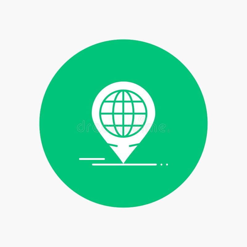 Biznes, forum Nowożytny, Globalny, ilustracji
