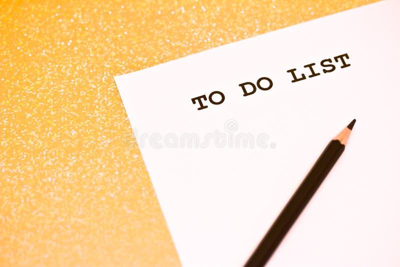 Download Biznes robić liście zdjęcie stock. Obraz złożonej z biznes - 28952170