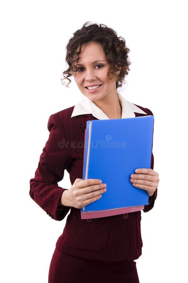 Download Biznes segreguje kobiety obraz stock. Obraz złożonej z biznes - 13336869