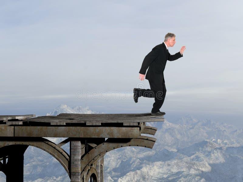 Biznes, zaufanie, lider, przywódctwo, sukces obraz stock