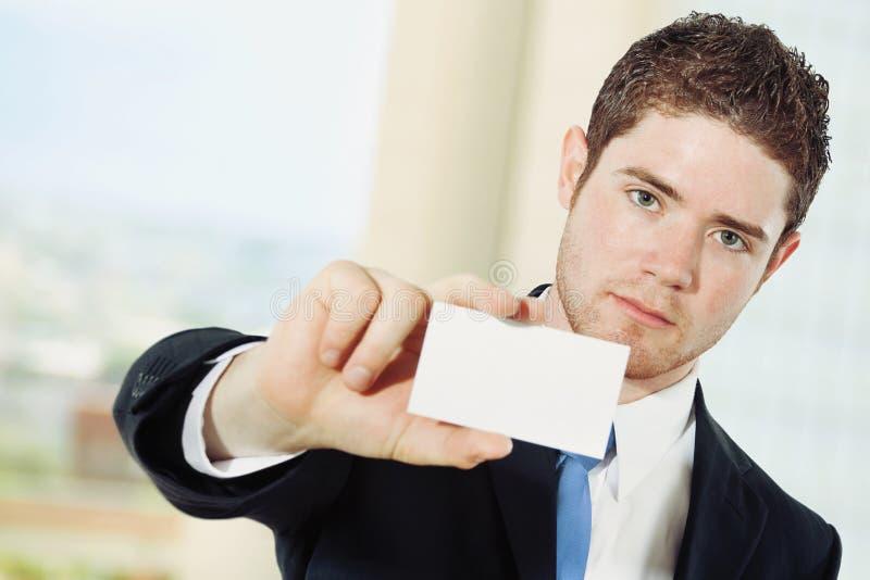 Download Biznesmen obraz stock. Obraz złożonej z ludzie, kierownictwo - 28908283