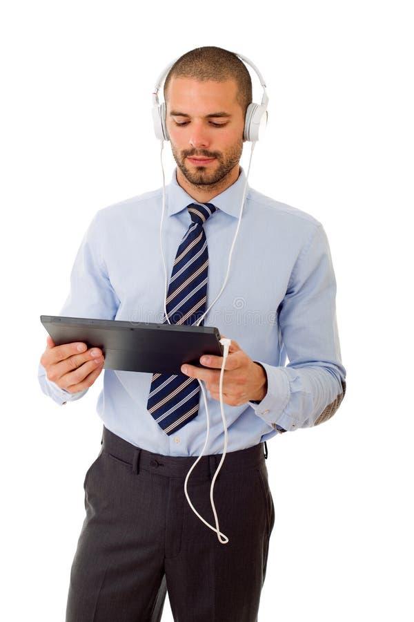 Download Biznesmen obraz stock. Obraz złożonej z osoba, mężczyzna - 57663021