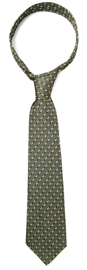 biznesmen dodatkowe każdego osobiste krawata white obrazy royalty free