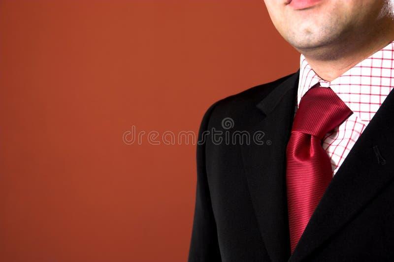 biznesmen odzież obraz royalty free