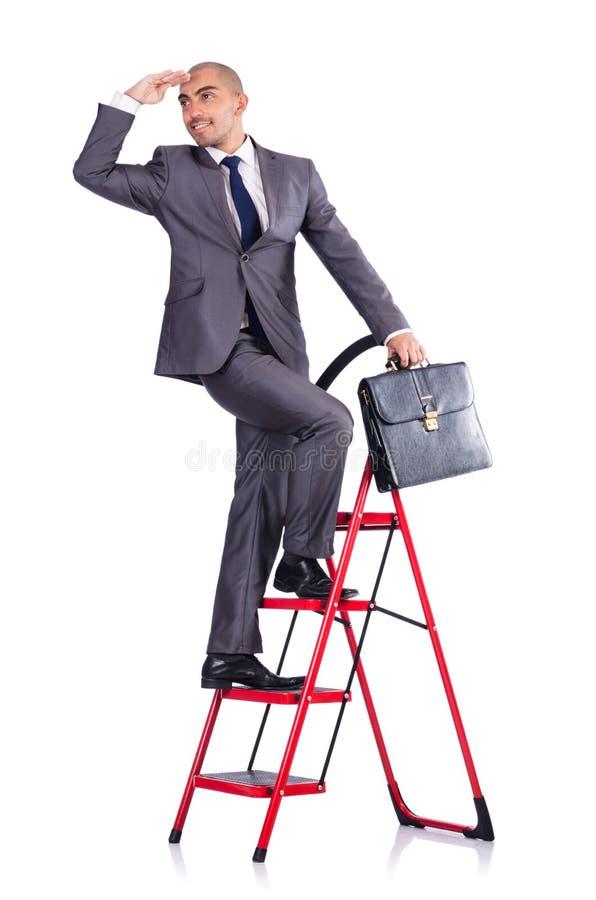 Download Biznesmen Obraz Stock - Obraz: 30095251