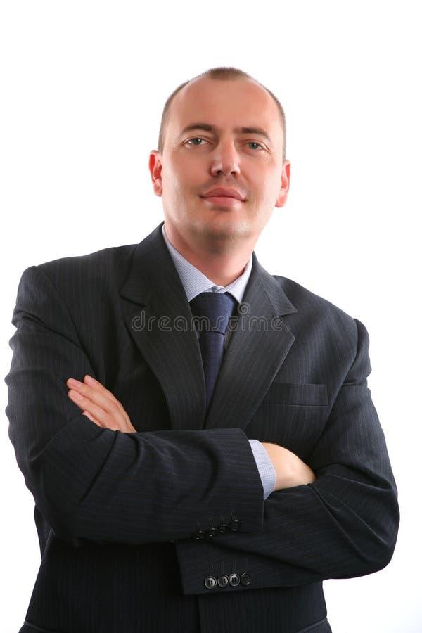 biznesmena europejczyk zdjęcia royalty free
