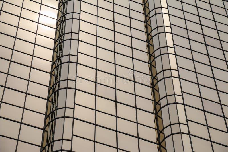 Biznesowa architektura zdjęcia stock