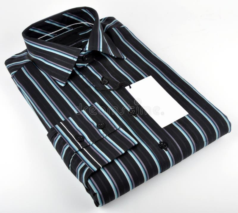 biznesowa koszula zdjęcia royalty free
