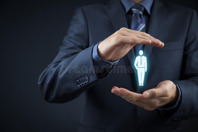 Download Biznesowej Bizneswomanu Grupy Ludzcy Wielcy Ludzie Zasobów Obraz Stock - Obraz złożonej z kierownictwo, błękitny: 53783497