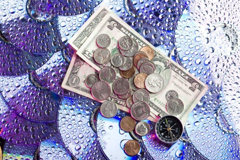 Download Biznesowy abstrakt obraz stock. Obraz złożonej z finanse - 13335519