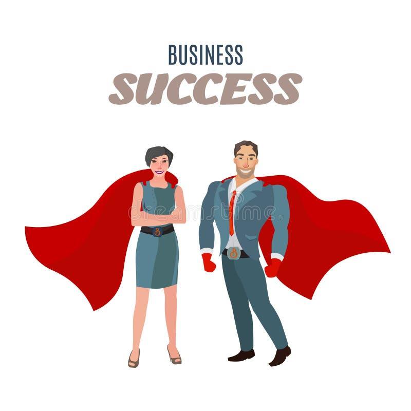 Biznesowy charakteru pojęcie royalty ilustracja