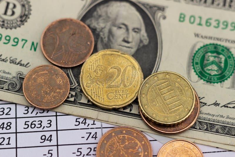 Biznesu oszczędzania planowania konta finansowy pojęcie rozliczający, biznesowi obliczenia, spieniężają liczenie zdjęcie royalty free