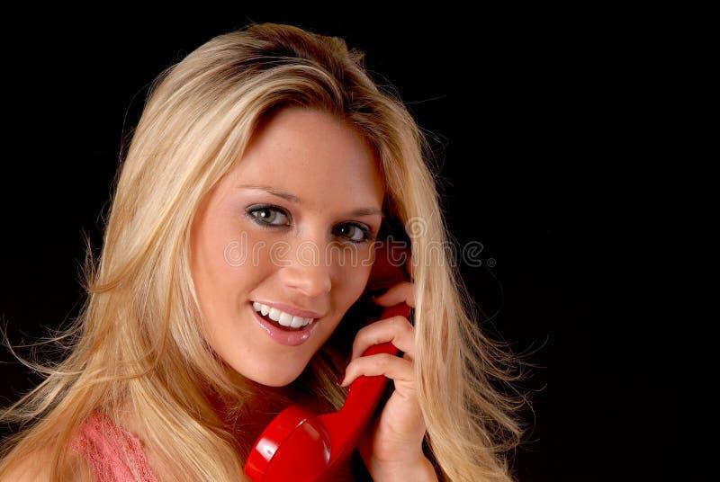 bizneswomanów young zdjęcia royalty free