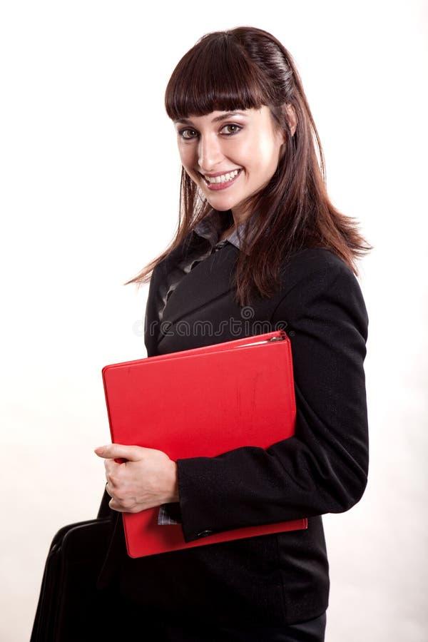 Download Bizneswomanu Azjatykci Atrakcyjny Koreańczyk Obraz Stock - Obraz złożonej z kariera, azjata: 13326573